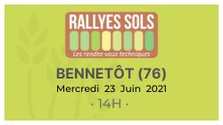 BENNETOT - 2