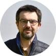 Philippe PLUQUET responsable technique Noriap