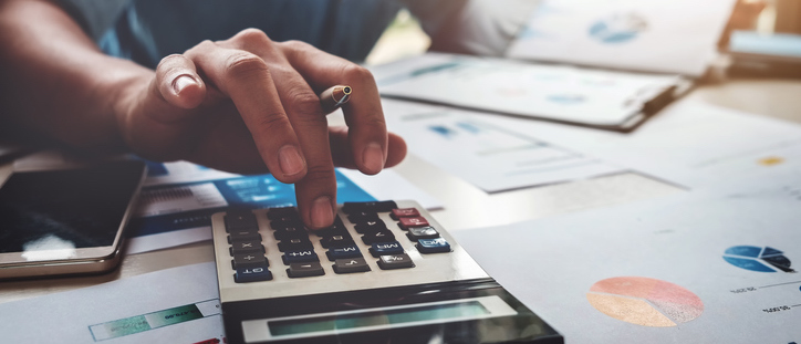methanisation-capacite-financiere