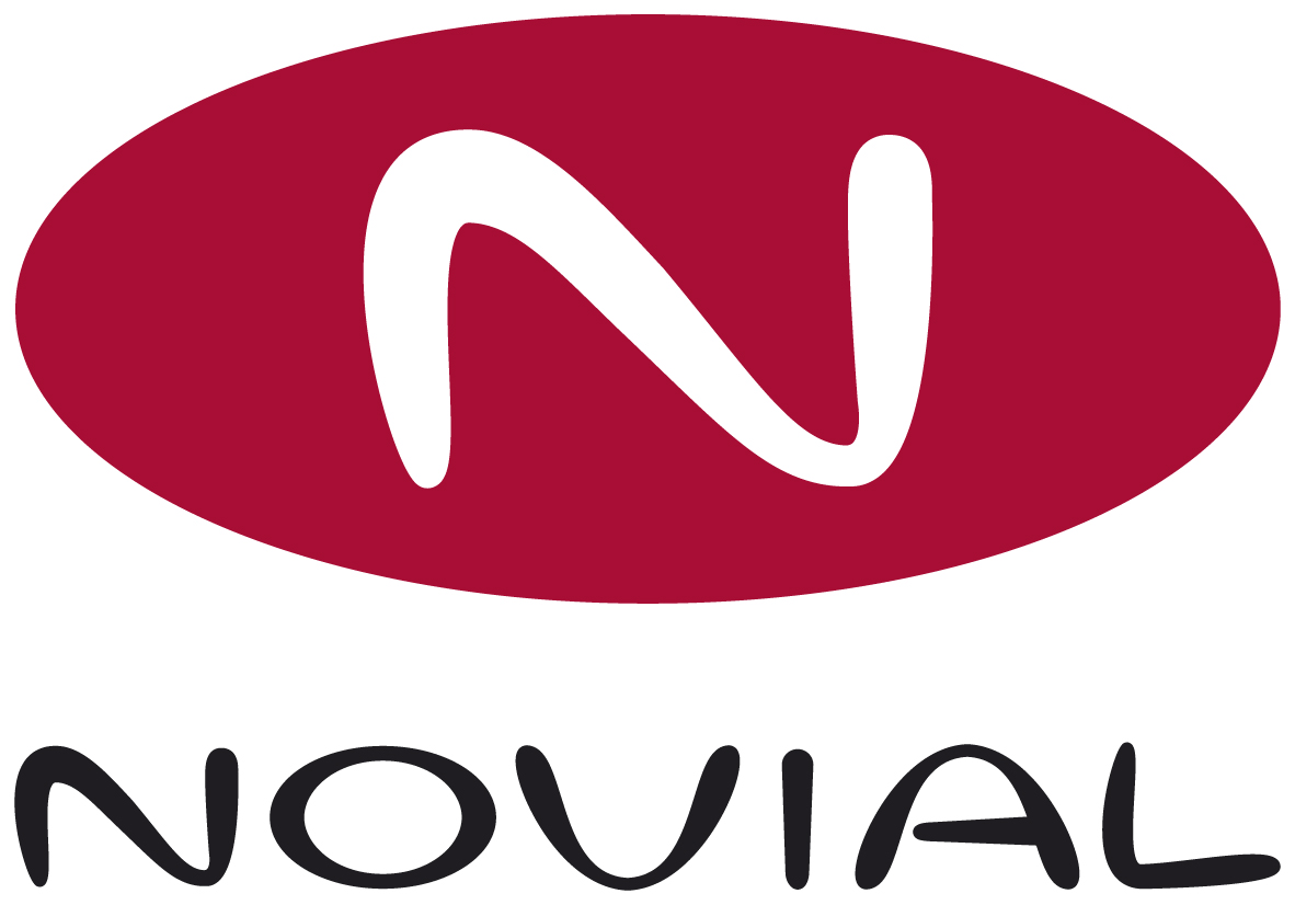 Novial - Chef d'equipe de production
