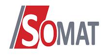 SOMAT - Technicien(ne) Matériel agricole