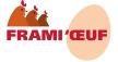 FRAMI'OEUF - Responsable d'élevage