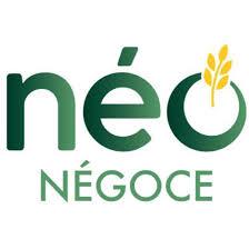 NEO NEGOCE - ATC PV Arras