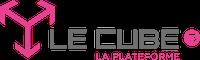https://cdn2.hubspot.net/hubfs/5513775/Noriap%20LPs/partenaire%20noriap/lecube-logo.png