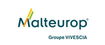 Logo-malteurop