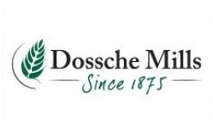 logo-dosschemills