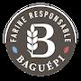 logo_baguepi