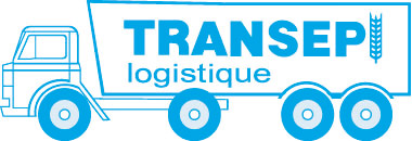 Transepi - Assistant transport