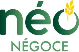 NEO NEGOCE - Responsable dépôt
