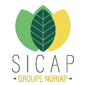 SICAP - Responsable rayon végétal pépinière Delbard