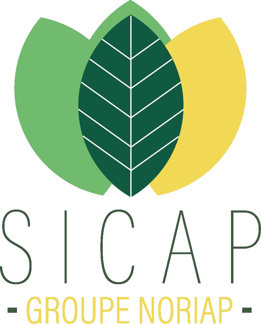 SICAP - Conseiller vendeur Blangy (76)