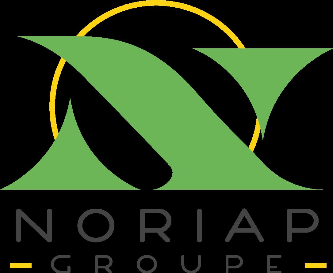NORIAP - Contrôleur de gestion